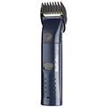 Hair Clipper e700xte