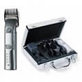 Hair Clipper e7700xde