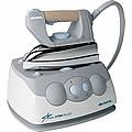 Stiromatic 3500 (Soft touch)