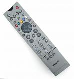Τηλεκοντρόλ DVD